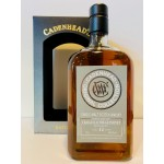 Cadenhead Original Collection Craigellachie-Glenlivet 12yo
