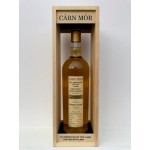 "Carn Mor ""Celebration of the Cask"" Craigellachie 11yo 2006 (65,3%)"