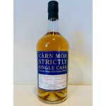 Carn Mor Strictly Single Cask Craigellachie 10yo 2010 (50%)