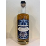 The Creative Whisky Company The Exclusive Blend 6yo 2012