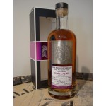 The Creative Whisky Company Exclusive Malts Dailuaine 10yo 2007 (55,6%)