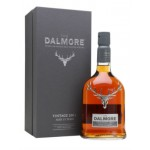 Dalmore Vintage Port Collection 2001