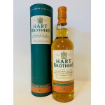 Hart Brothers Cask Strength Dalmore 11yo 2007 (55,6%)