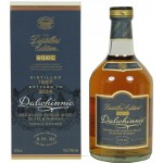 Dalwhinnie Distillers Edition 1997 - 2014
