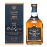 Dalwhinnie Distillers Edition 2003 – 2018