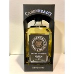 Cadenhead Small Batch Deanston 10yo 2008 (56,2%)