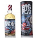 Big Peat Christmas Edition 2017 (54,1%)