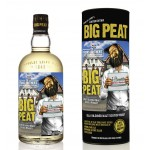 Big Peat Slijterij Frans Muthert 100th Anniversary Edition (50%)