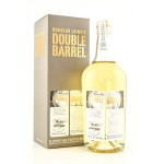 Douglas Laing Double Barrel Islay & Highland