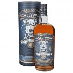 Scallywag Blended Speyside Whisky