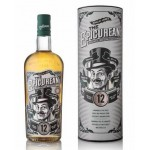 The Epicurean 12yo