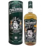 The Epicurean Edinburgh Edition (53,3%)