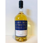Carn Mor Strictly Single Cask Dufftown 10yo 2009 (50%)