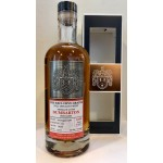 The Creative Whisky Company Exclusive Grains Dumbarton 31yo 1986 (53,8%)