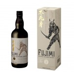 Fujimi The 7 Virtues of the Samurai