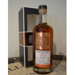 The Creative Whisky Company Exclusive Grains Girvan 23yo 1994 (53,8%)