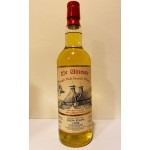 The Ultimate Glen Elgin 10yo 2008 #800008 (53,4%)