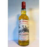 The Ultimate Glen Elgin 22yo 1995  #3267