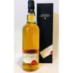 Glen Garioch 7yo 2011 Adelphi Selection (56,8%)
