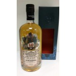 Exclusive Malts Glen Garioch 20yo 1994 10th Anniversary of The Creative Whisky Company (55,8%)