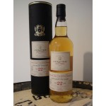A.D. Rattray Glen Grant 22yo 1995 (53,2%)