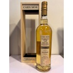 Carn Mor Celebration of the Cask Glen Grant 25yo 1992 (48,2%)