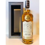 Connoisseurs Choice Cask Strength Glen Grant 22yo 1997 (59,3%)