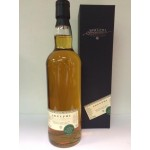 Glen Grant 19yo 1995 Adelphi Selection (55,7%)
