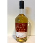 Carn Mor Strictly Single Cask Glen Ord 6yo 2012 (50%)