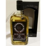 Cadenhead Small Batch Specialist's Choice NL Glen Ord 11yo 2005 (56,2%)