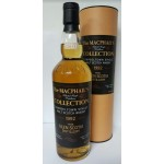 The Macphail's Collection Glen Scotia 19yo 1992 – 2011