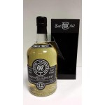 Cadenhead Small Batch Glen Spey Glenlivet 12yo 2001 (46%)
