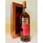 Carn Mor Celebration of the Cask Glen Keith 28yo 1992 (55,7%)