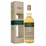 Glen Keith 16yo Connoisseurs Choice 1997 – 2013