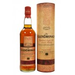 GlenDronach Cask Strength Batch 6 (56,1%)