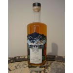 The Creative Whisky Company Single Cask Exclusives Speyside 9yo GA006 (50%)