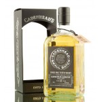 Cadenhead Small Batch Glenburgie-Glenlivet 13yo 2004 (54,7%)