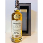 Connoisseurs Choice Cask Strength Glenburgie 20yo 1997 (59,9%)