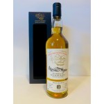 The Single Malts of Scotland Glenburgie 21yo 1998 (51,3%)