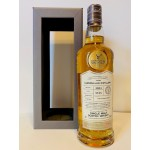 Connoisseurs Choice Cask Strength Glendullan 14yo 2004 (57,5%)