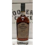 Cooper's Choice Family Silver 29yo 1988 (50%)