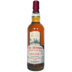 The Ultimate Rare Reserve Mystery Speyside 46yo 1966 (43,3%)