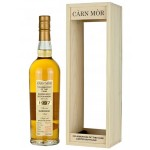 "Carn Mor ""Celebration of the Cask"" Wardhead 21yo 1997 (54,6%)"
