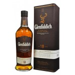 Glenfiddich 18yo Small Batch Reserve