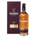 Glenfiddich 26yo Excellence
