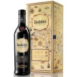 Glenfiddich Age of Discovery 19yo Madeira Cask