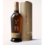 Glenfiddich Experimental Series #1 IPA Cask Finish