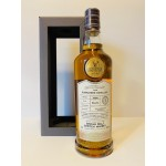 Connoisseurs Choice Cask Strength Glenlossie 20yo 1998 (56,2%)