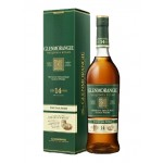 Glenmorangie 14yo Port Cask Finish Quinta Ruban