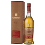 Glenmorangie Private Edition Spios